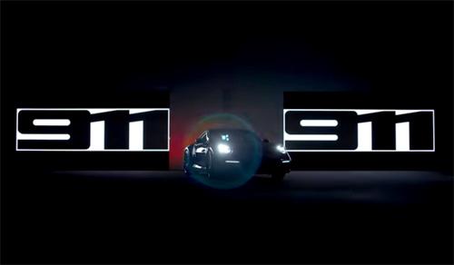 porsche911 porsche992 最新911 992インテリア 992内装 ポルシェ911 ポルシェ992