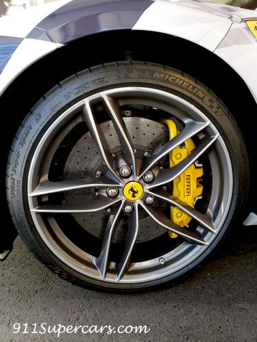 ミシェラン パイロットスーパースポーツ MICHELIN PILOT SUPER SPORT タイヤ