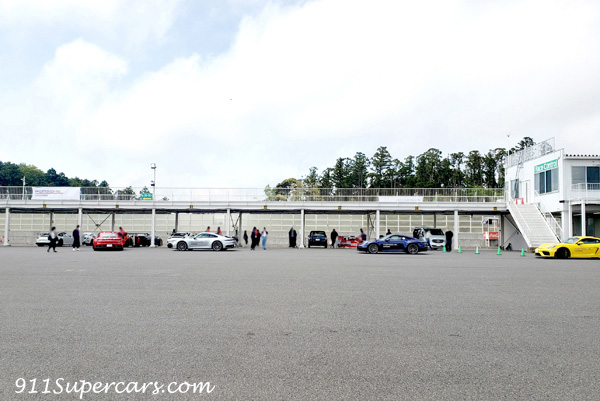 画像に alt 属性が指定されていません。ファイル名: PTX-Performance-Sodegaura-43.jpg
